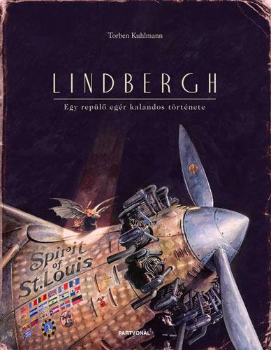Lindbergh.jpg