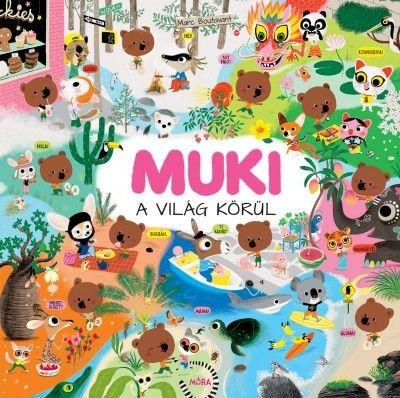 Muki_a_vil__g_k__r__l.jpg