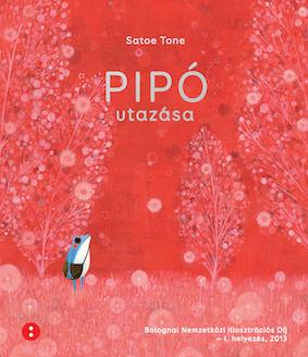 Pip___utaz__sa.JPG