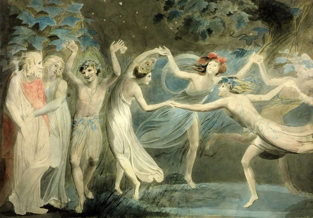 Oberon__Titania_and_Puck_with_c.1786.jpg
